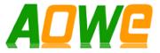 奥维森|深圳奥维森科技有限公司|LED户内外显示屏|租赁显示屏|P10户外显示屏