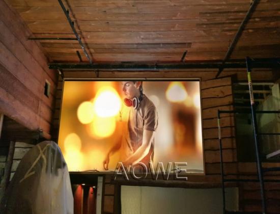 AOWELED P4 Indoor Led Display--USA